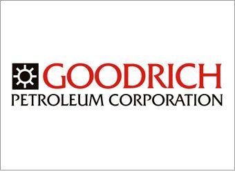 (GDPMQ) logo