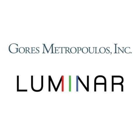 Gores Metropoulos logo