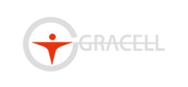 Gracell Biotechnologies logo
