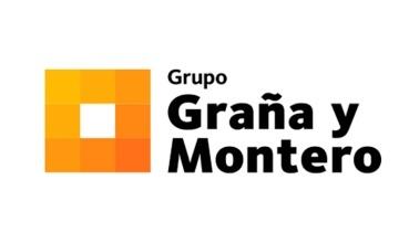 Graña y Montero S.A.A. logo