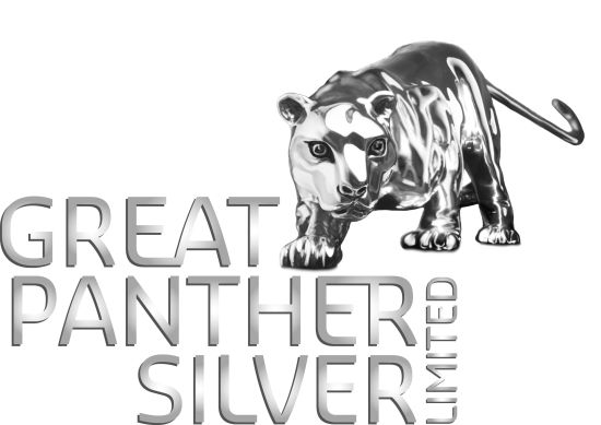 Great Panther Mining logo