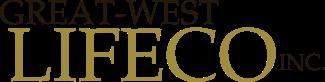 Great-West Lifeco logo