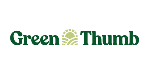 Green Thumb Industries logo