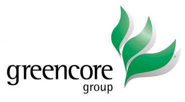 Greencore Group logo