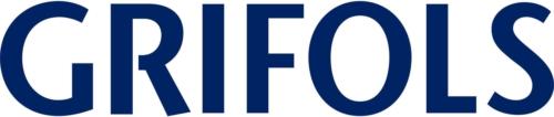 Grifols logo