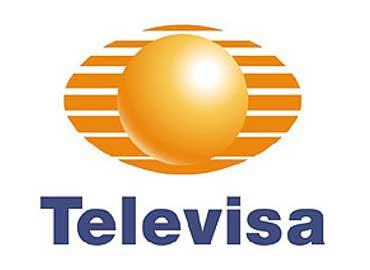 Grupo Televisa, S.A.B. logo