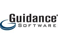 (GUID) logo