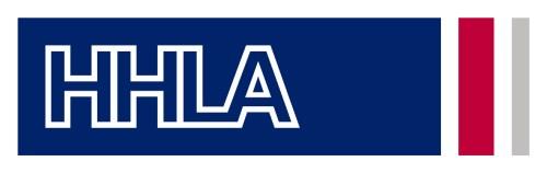 Hamburger Hafen und Logistik Aktiengesellschaft logo