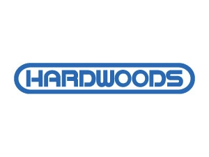 Hardwoods Distribution logo