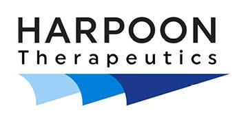 Harpoon Therapeutics logo