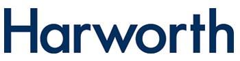 Harworth Group logo