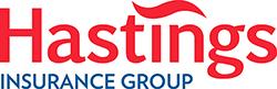 Hastings Group Holdings plc (HSTG.L) logo