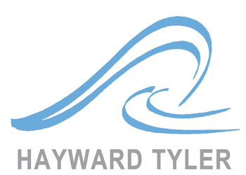 (HAYT.L) logo