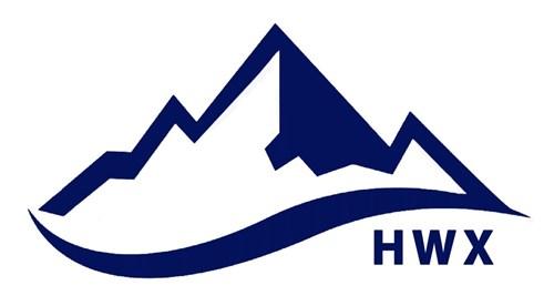Headwater Exploration logo