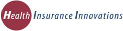Health Insurance Innovations logo