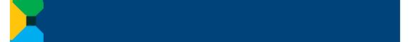 Heidelberger Druckmaschinen Aktiengesellschaft logo