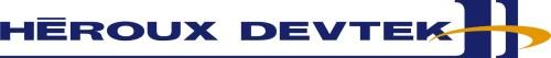 Héroux-Devtek logo