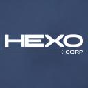 HEXO logo