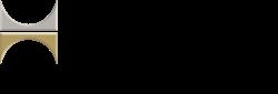 Hilton Worldwide logo