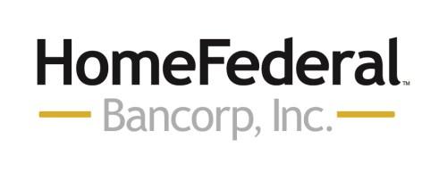 At Home Group logo