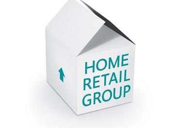 Home REIT Ltd (HOME.L) logo