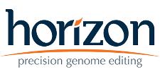 Horizon Discovery Group plc (HZD.L) logo