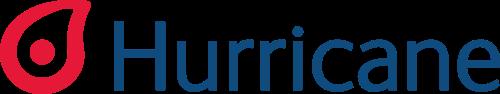 Hurricane Energy logo