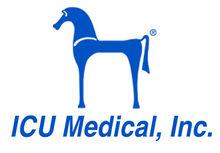 ICU Medical logo