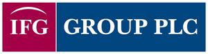 IFG Group logo