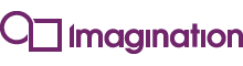 532753 (IMG.L) logo