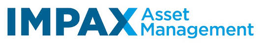 Impax Asset Management Group logo