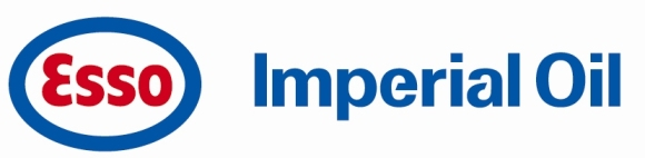 Imperial Oil Limited (IMO.TO) logo