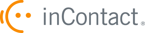 (SAAS) logo