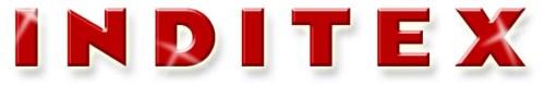 (ITX) logo