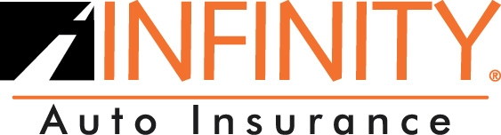 Infinity Property and Casualty logo
