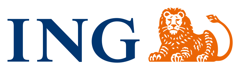 (INGA) logo