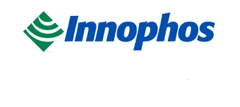 Innophos logo