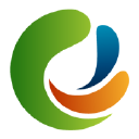 InPlay Oil logo