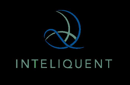 Inteliquent logo