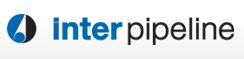 Inter Pipeline logo