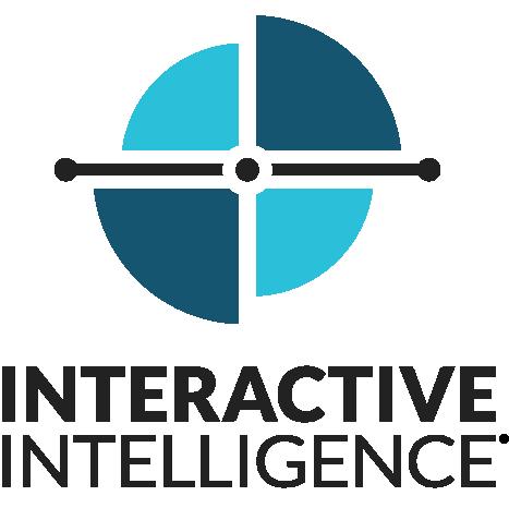 Interactive Intelligence Group logo