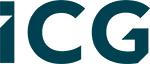 Intermediate Capital Group logo