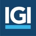 International General Insurance logo