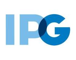 The Interpublic Group of Companies logo