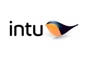 Intu Properties logo