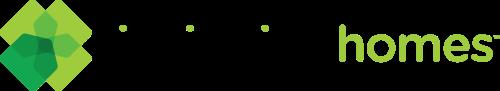 Invitation Homes logo