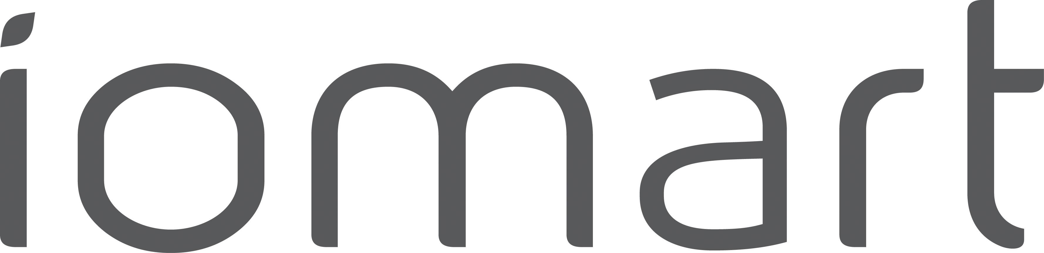 iomart Group logo