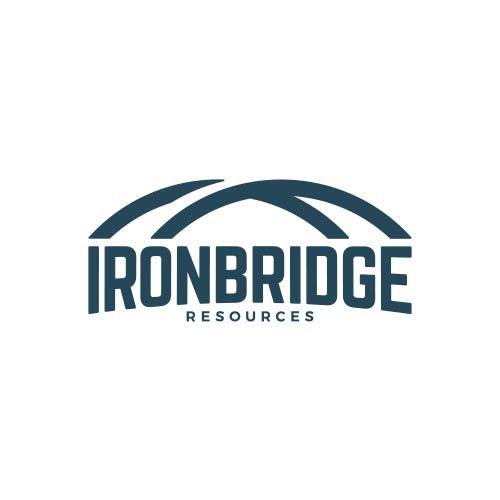 Iron Bridge Resources logo
