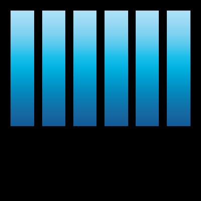 IRSA Inversiones y Representaciones Sociedad Anónima logo