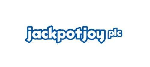 JPJ Group logo